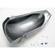 Supersport Rear Undertail Fender Eliminator - 608021104