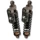 970 Series Piggyback Shocks - 90/130 Spring Rate (lbs/in) - 970-1005