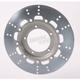 Pro-Lite Brake Rotor - MD1071