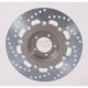 Pro-Lite Brake Rotor - MD1036LS