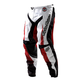 Red Speedshop Grand Prix Air Pants