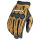 Arc Gloves - 33010994