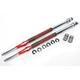 Monotube Fork Lowering Kit - 31-2509