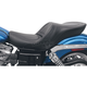 Explorer Seat w/o Backrest - 804-04-0291