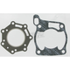 Top End Gasket Set - C7012