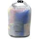 9.5 in. x 16 in. Dry Pak Storage Bag - WB-3