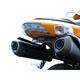 Tail Kit - 22-458-L