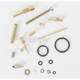 Carburetor Rebuild Kit - 1003-0217