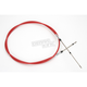 Steering Cable - 002058