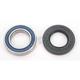 Rear Wheel Bearing Kit - A25-1149