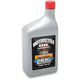 20W50 Semi- Synthetic Motor Oil - 36010263