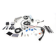Electric Up/Down Off-Road Universal Shifter Kit - 77405