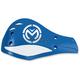 Flex Handguards - 0635-0689