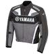 Yamaha Delta R Textile Jacket - 0901-0607