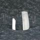 Shield - 32-3477