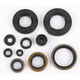 Oil Seal Set - 0935-0051