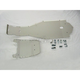 Full Chassis Skid Plate - 0505-0083