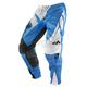 Blue 360 Flight Pants