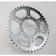 Rear Sprocket - 1210-0283