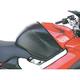 Sportbike Half Tank Cover-Vinyl - 27-136-L
