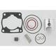 Pro-Lite PK Piston Kit - PK1557