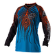 Womens Grand Prix Savage Jersey