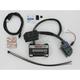 Power Commander III USB - 810511