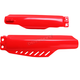 Honda Fork Slider Protectors - HO04612-070