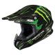 Nate Adams Replica RPHA-X Helmet