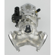 51mm Big Bore Throttle Body - SP00051A