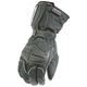 Rush Waterproof Gloves