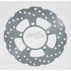 Pro-Lite Controur Brake Rotor - MD3008C