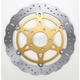 Pro-Lite Contour Brake Rotor - MD3058XC