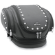 Studded Jaunt Bag - 13321