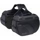 X-Large Box-Style Nylon Saddlebags - 8203-0305-07