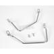 Custom Saddlebag Supports - 142