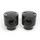 Handlebar Risers - C1221-B
