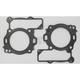 Multi-Layer Steel (MLS) Head Gaskets w/std bore, .027 in. - C9895