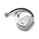 FI2000 Tri Pot Fuel Processor - 92-0940