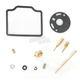 Carburetor Repair Kit - 18-2421