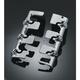 Intake Runner/Spark Plug Cover - 7705