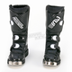 Youth Black M1 Boots