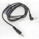 Navigator Audio Input Cable for Integratr IV - JMSR-AC04