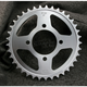 Rear Sprocket - 2-313037