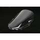 Sport Touring Clear Windscreen - 23-206-01