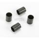 Shock Sleeve Kit - 5011-048