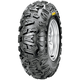Front Abuzz 27x9-12 Tire - TM004562G0