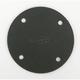Circuit Breaker Cover - 32591-80-F