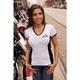 Womens Sweet Tart T-Shirt