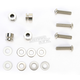 Saddlebag Mounting Hardware Kit - 3315